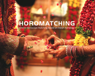Horoscope matchmaking for marriage